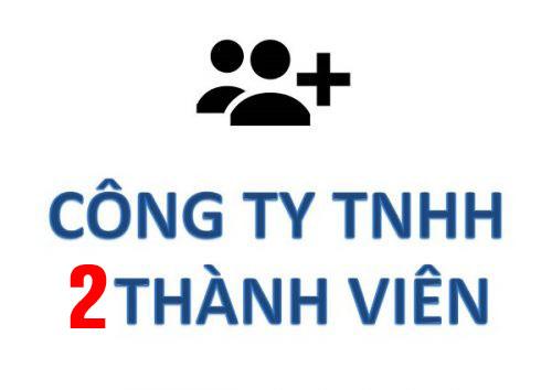 Những thủ tục cần thiết khi đăng kí thành lập công ty TNHH 2 thành viên