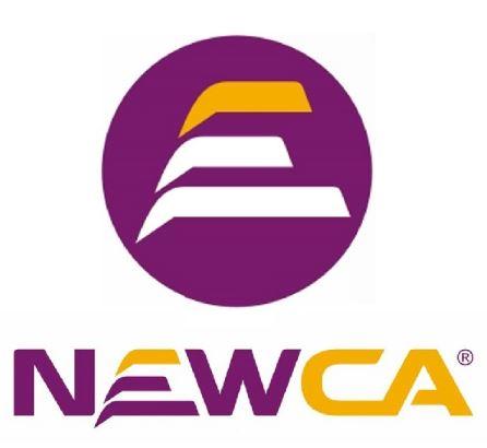 Chữ ký số New Ca