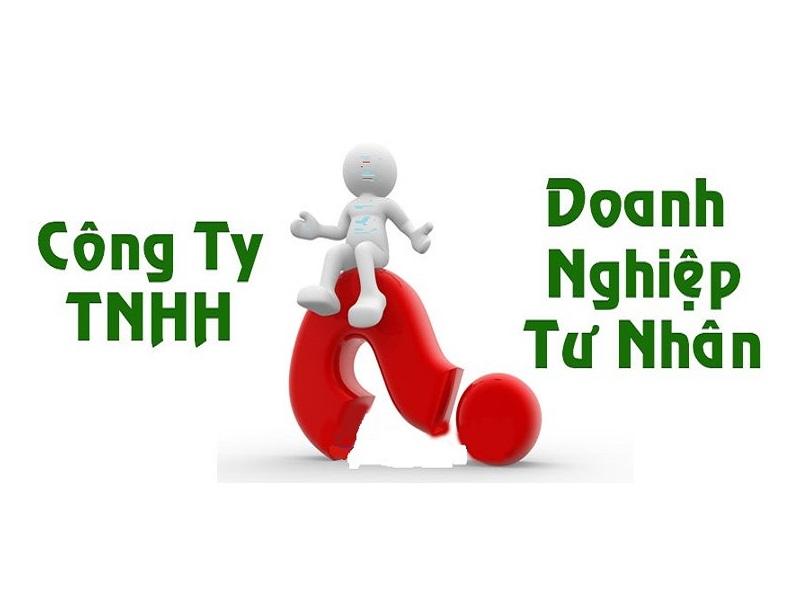Có nên thành lập DNTN không?