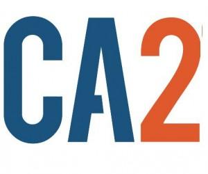 Chữ Ký Số CA2 CA